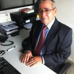 Pedro Parreira Profile Picture