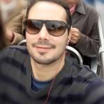Jorge Cortez Profile Picture