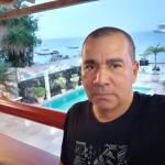 Paulo Barbosa Profile Picture