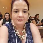 Pricila Almeida Profile Picture