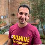 Matheus Lessa - Domine seu Restaurante Profile Picture