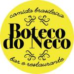 Boteco do Neco Profile Picture