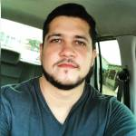 Moacir Junior Profile Picture