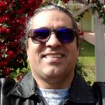 Márcio Colen Profile Picture