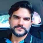 JULIANO SILVA Profile Picture