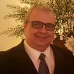 Arnaldo Vicente Scarin Profile Picture