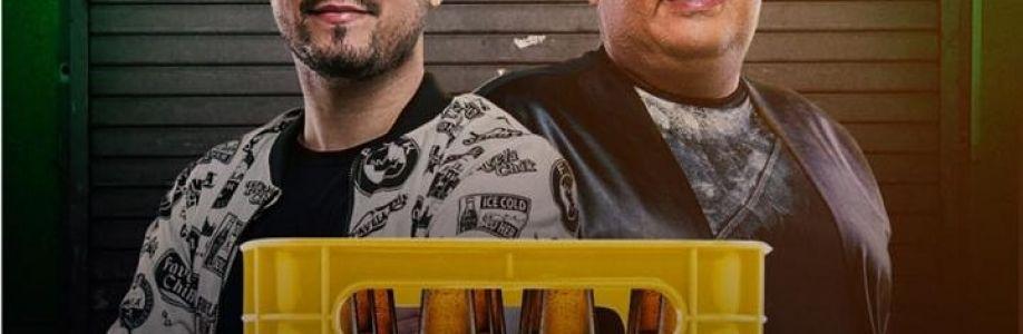 Live Humberto e Ronaldo - Copo Sujo 2 Cover Image