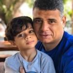 Alexandre FERREIRA Profile Picture