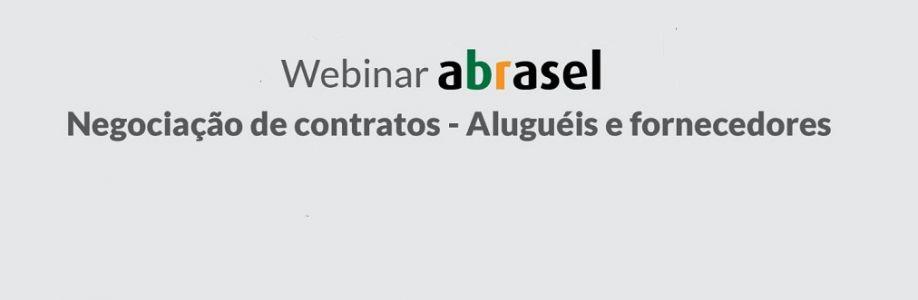 Webinar: Negociação de contratos Cover Image