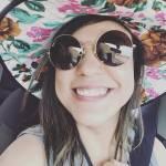 Linniane Silva Profile Picture