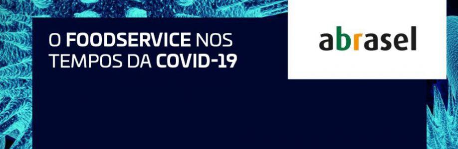Webinar Abrasel: Foodservice nos tempos da COVID-19 Cover Image