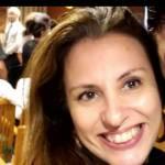 Cristina Castro Profile Picture