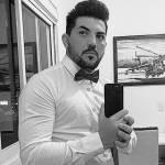 Gerson Figueira Profile Picture