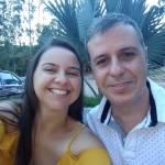 Priscilla Balbi Profile Picture
