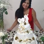 Edevaneide Albuquerque Profile Picture