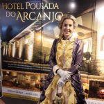 Ariadne Cocota Profile Picture