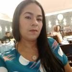 Maria Santos Profile Picture