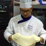 Satoru Tutumi Profile Picture
