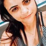 Gabriela Diogo Profile Picture