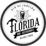 Flórida Bar Ltda Profile Picture