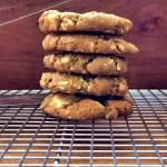 Cookies Factory Profile Picture