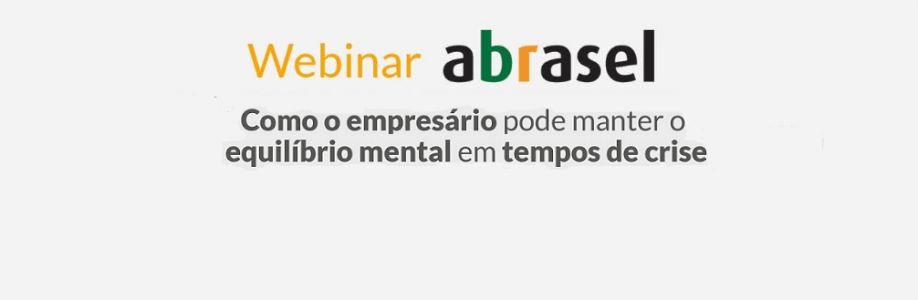 Webinar - Como o empresário pode manter o equilíbrio mental em tempos de crise Cover Image