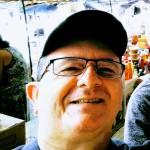 Luis Araujo Profile Picture