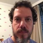 Felipe Amaral Profile Picture