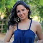 Luana Silva Profile Picture