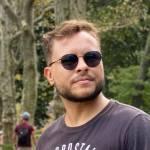 Paulo Fonseca Profile Picture