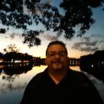 Carmine Mazzaro Profile Picture