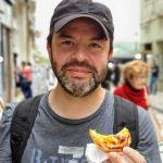 Eduardo Mallmann Profile Picture