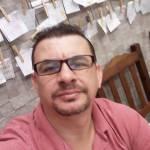 Luiz Carlos de Oliveira Profile Picture