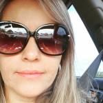 Cristiane Correia Profile Picture