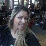 Daniela Siqueira Profile Picture