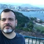 Luiz Isaac Fardin Profile Picture