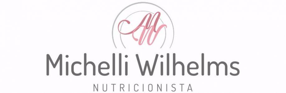 MICHELLI ANDRESSA WILHELMS Cover Image