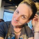 Priscila Arruda Profile Picture