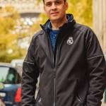 Rogério Vieira Júnior Profile Picture