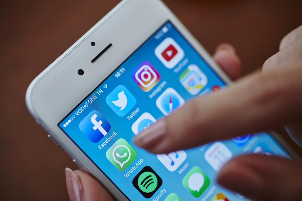 Pagamento por WhatsApp agora é possível | Tecnologia | Tomático