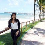 Aline Araújo Profile Picture