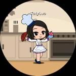 TatyLuc Profile Picture