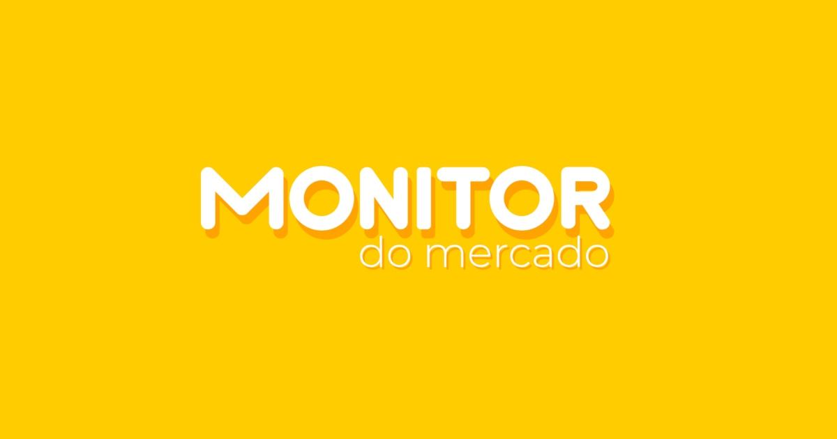 Receita prorroga suspensão de cobranças até 30 de junho |       Monitor do Mercado
