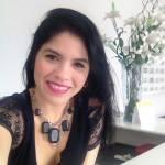 Enavane Faraj Profile Picture