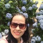 Juliana Lorena Profile Picture