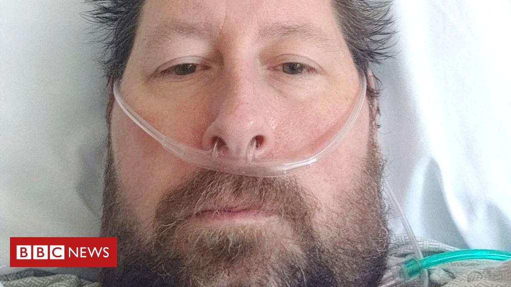 Coronavírus: o menino de 5 anos que ficou cego e outros efeitos trágicos das informações falsas sobre a covid-19 - BBC News Brasil