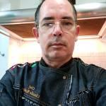 Claudio Rodrigues Profile Picture