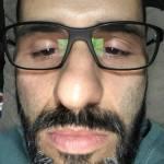 Valcir Brito Profile Picture