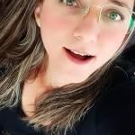 Maria Nascimento Profile Picture