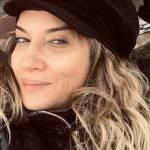 Nayara Gabriel Costa Profile Picture